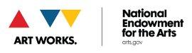 NEA-logo-small